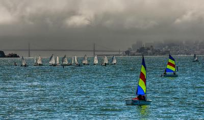 sailing-san-francisco-3