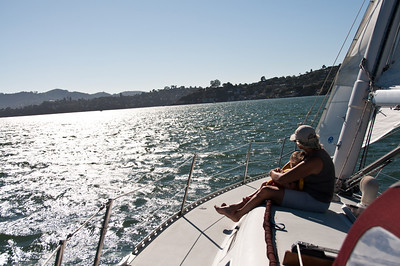 sailing-san-francisco-bay-2-3