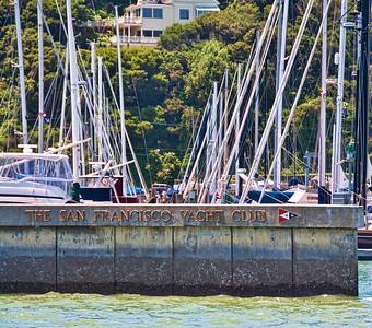 san-francisco-yacht-club-masts