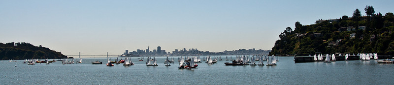 sailing-lessons-panorama