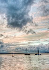 clouds-sail-boats-3