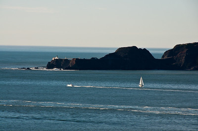 marin-headlands-sailing-2