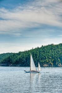 san-juan-islands-sailing-2