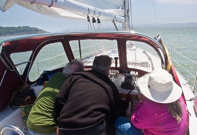 sail-boat-people