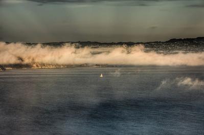 san-francisco-bay-sailing-1