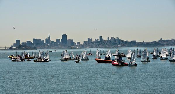 kids-sailing-lessons