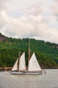 san-juan-islands-sailing