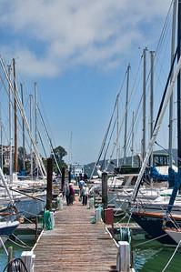 sail-boats-dock