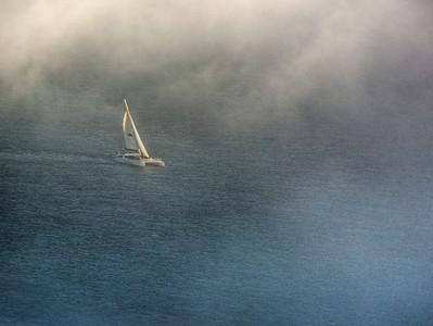 fog-sailing-boat-1-2
