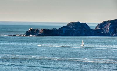 marin-headlands-sailing