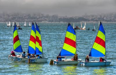 kids-sailing-2