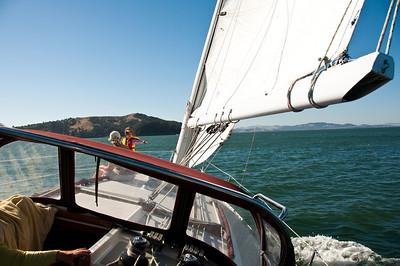 sailing-san-francisco-bay-5