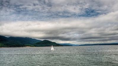 puget-sound-sailing-2