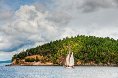 sailing-san-juan-islands-2