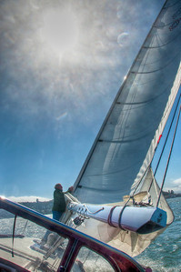 sail-boat-sun