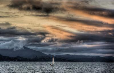 san-francisco-bay-sailing-2