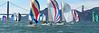 1) Sailing 200909102118
