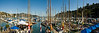 11) Sailing 200908291643
