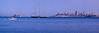 19) Sailing 200810140007