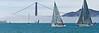 3) Sailing 200909101500