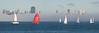 35) Sailing 201006041817