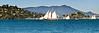 32) Sailing 200908291136