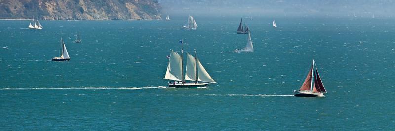 9) Sailing 200908291246