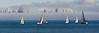 36) Sailing 201006041746