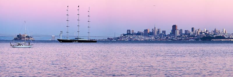 18) Sailing 200810151931