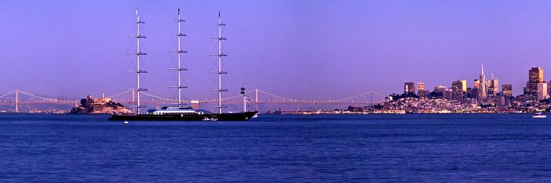 21) Sailing 200810122218