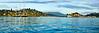 17) Sailing 200810050751