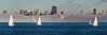 34) Sailing 201006041828