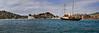 23) Sailing 200810051325