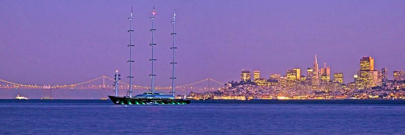 20) Sailing 200810142303