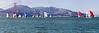 25) Sailing 200809191120