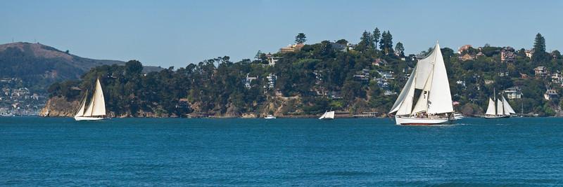 7) Sailing 200908291146
