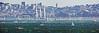 13) Sailing 200809271436