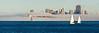 33) Sailing 201006041827