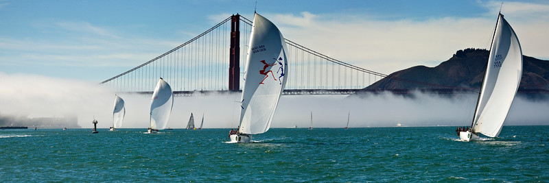 2) Sailing 200909101539