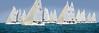 26) Sailing 200809111203