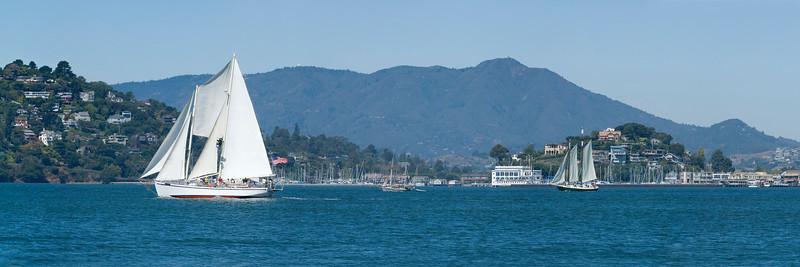 6) Sailing 200908291145