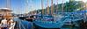 10) Sailing 200908291835