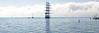 16) Sailing 200809290926