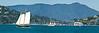 8) Sailing 200908291147