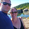 us at Sucia Island