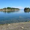 Ewing Cove, Sucia Island