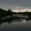 Blakely Island Marina