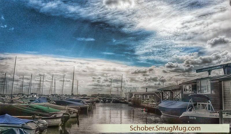 Loosdrecht 20150501_152436-01