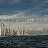 Ct Maritime Heritage Festival Fleet