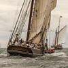 CT_Maritime_Heritage_Festival_Schooner_Race_sept_13_2014_george_bekris--783